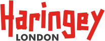 London Borough of